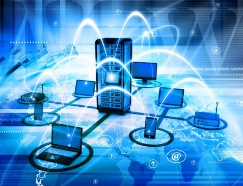 PME et cybersécurité : on externalise tout ?