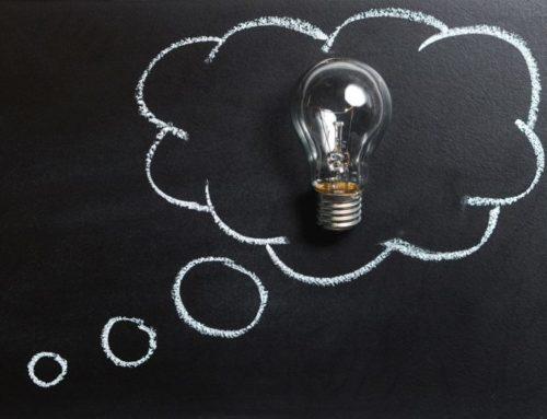 Cloud et services managés : un levier d'agilité pour les entreprises