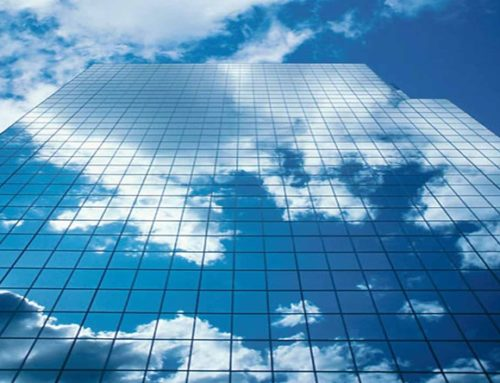 Les services managés dans un univers de cloud computing