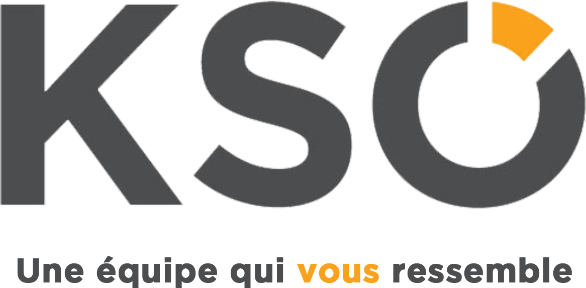 KSO Services