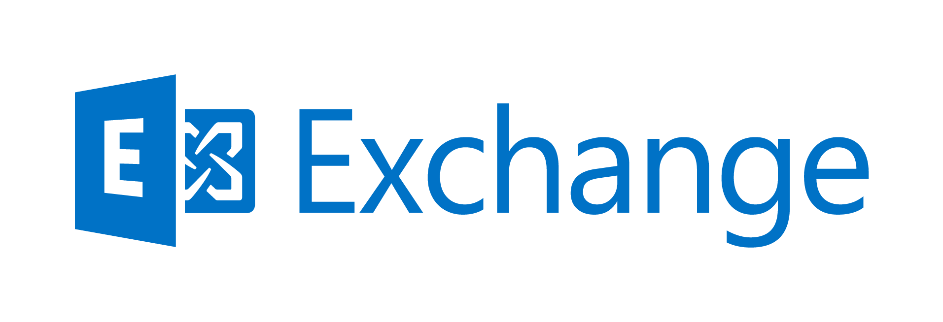 KSO Exchange