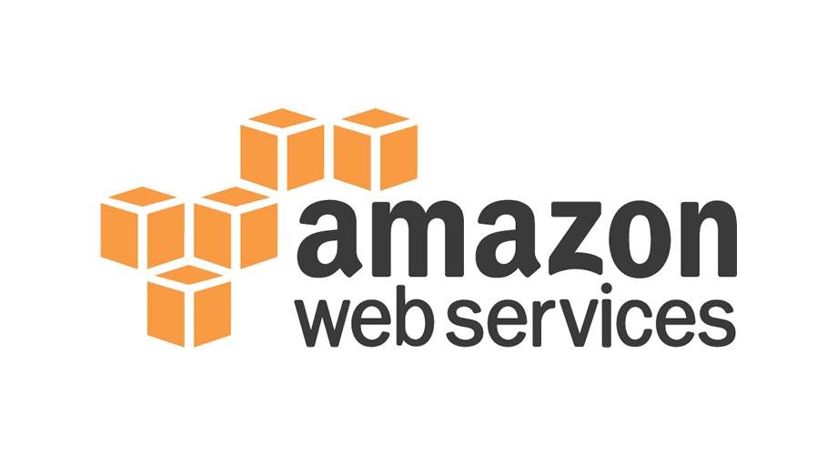 kso amazon services