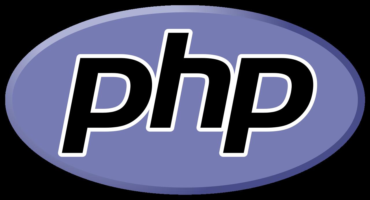 KSO PHP