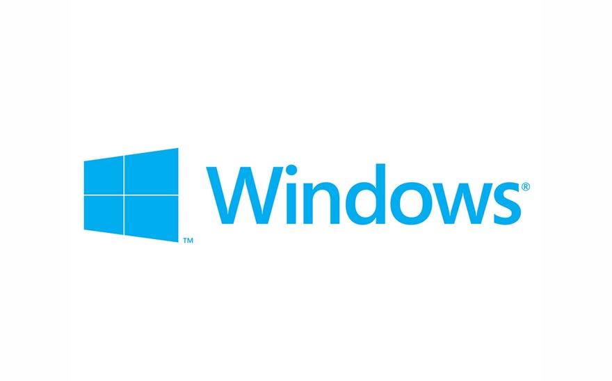 KSO Windows