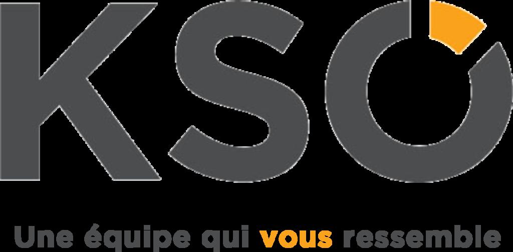 KSO service support utilisateurs